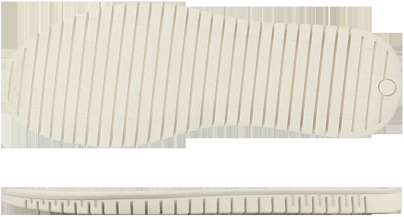 M-518